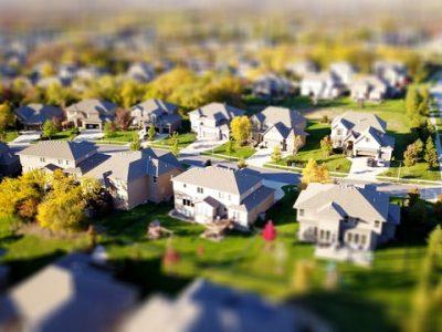 high-angle-shot-of-suburban-neighborhood-1546168