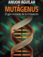 mutagenus