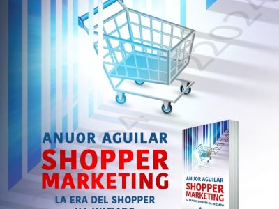 z11 shopper facebook
